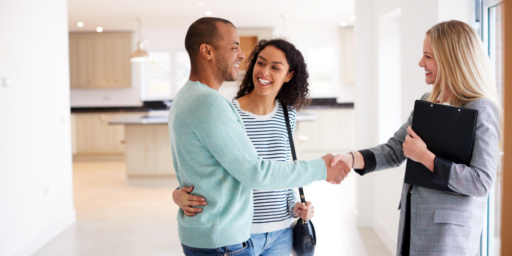 Questions First Time Home Buyers Should Ask At A Viewing