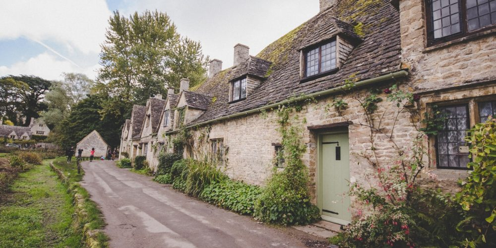 Things to Consider Before Moving to the Countryside