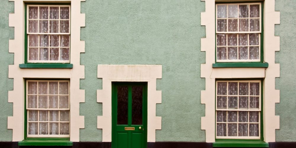 What Is The Green Homes Grant?