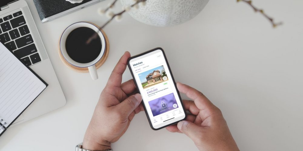 Sell Your Home Online With Houso