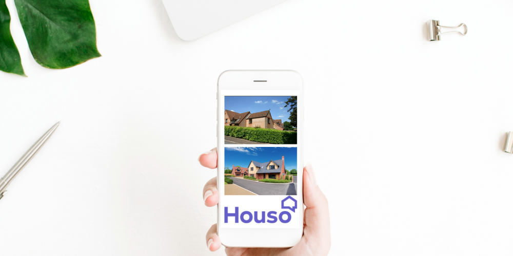 How To Find Your Perfect Home On Houso