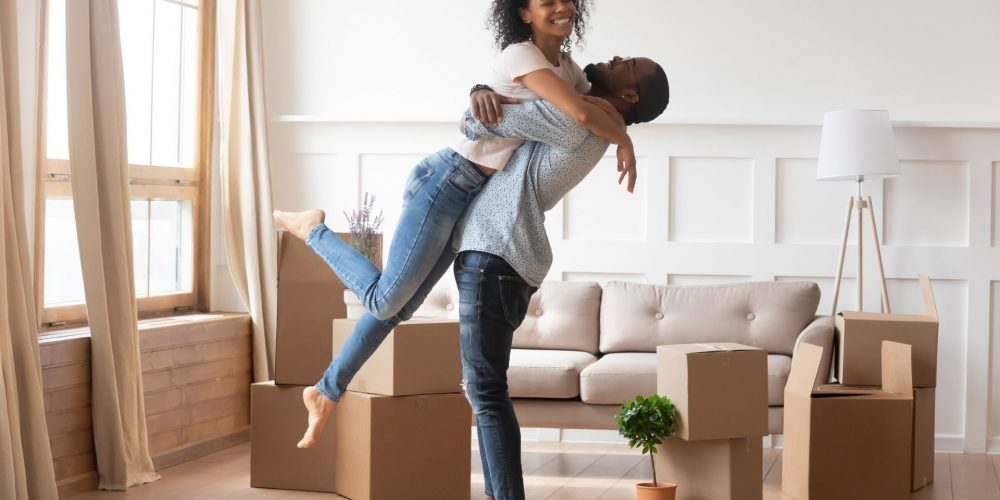 Property Guide For First Time Buyers