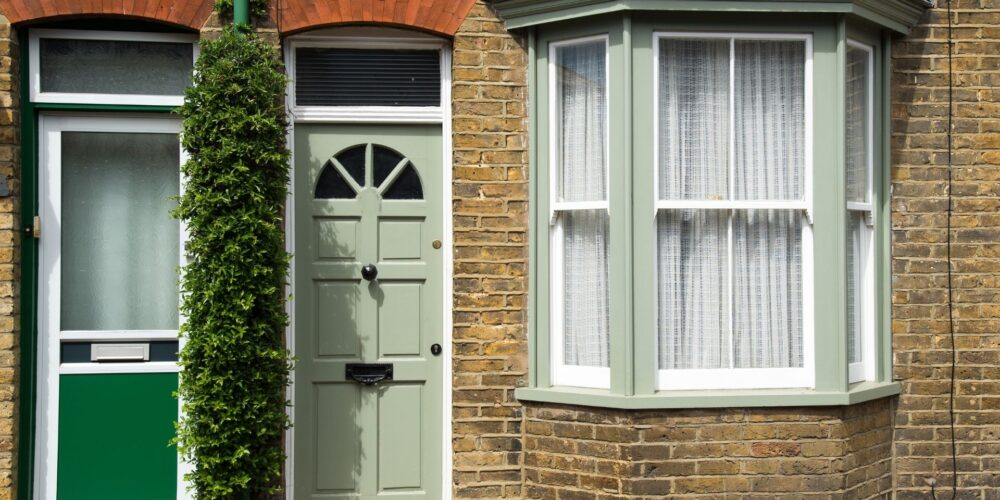 5 Tips On How To Add Value To Your Home